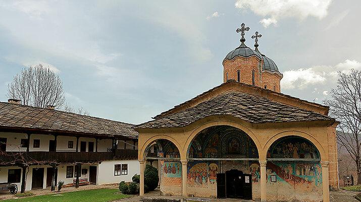 cure za avanturu beli manastir