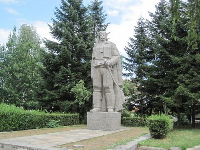 Кюстендил - 20 забележителности за един уикенд