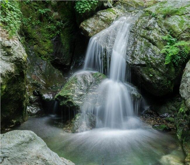 Водопади около София – 12 идеи за уикенда (+1 бонус)