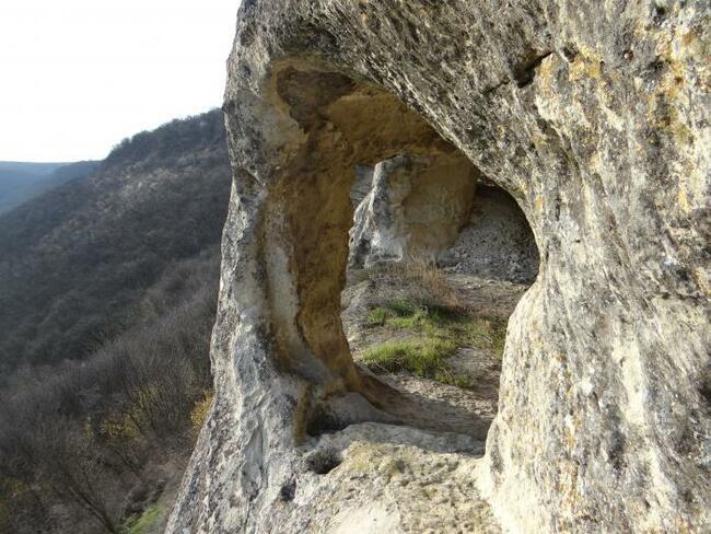 Пътувай до Шумен - 15 места, които да посетиш